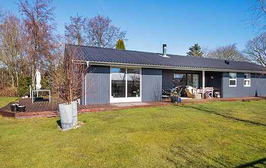 Holiday home mh43363
