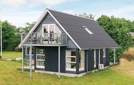 Holiday home mh61485
