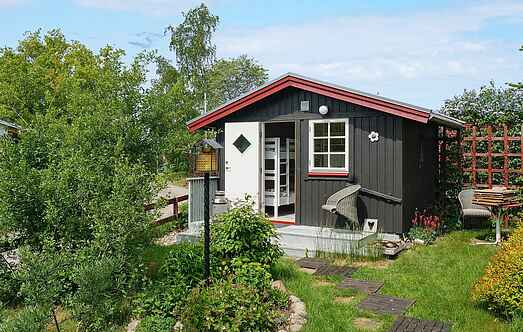 Holiday home mh62846