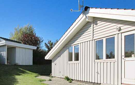 Holiday home mh43546