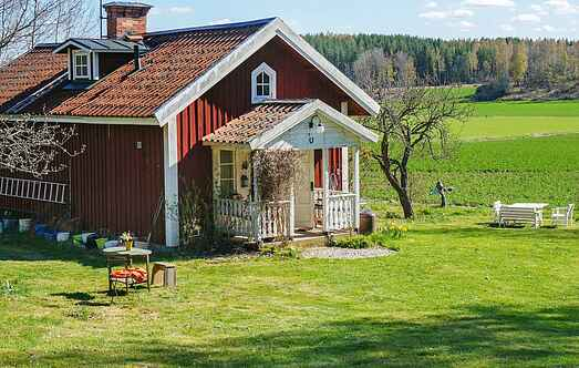 Holiday home mh62135