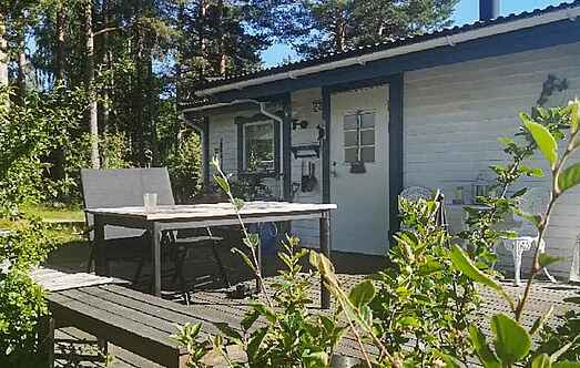 Holiday home mh62954