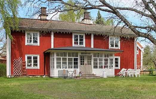 Sommerhus mh61508