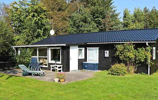 Holiday home mh43687