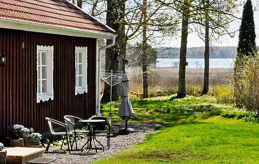 Holiday home mh43125