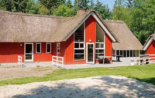 Sommerhus mh63999