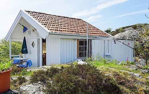 Holiday home mh62129