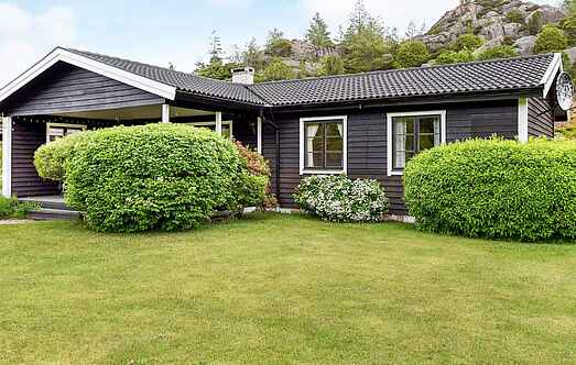 Holiday home mh44057