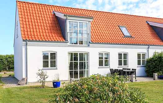 Holiday home mh62967