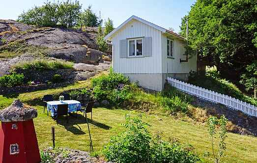 Holiday home mh63002
