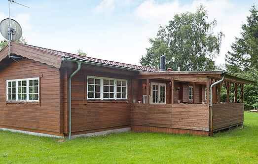 Holiday home mh43466