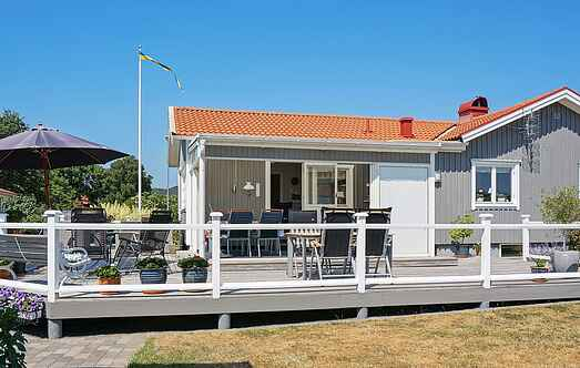 Holiday home mh62966
