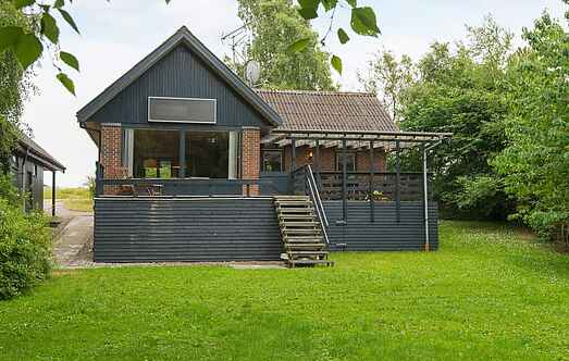 Holiday home mh64019