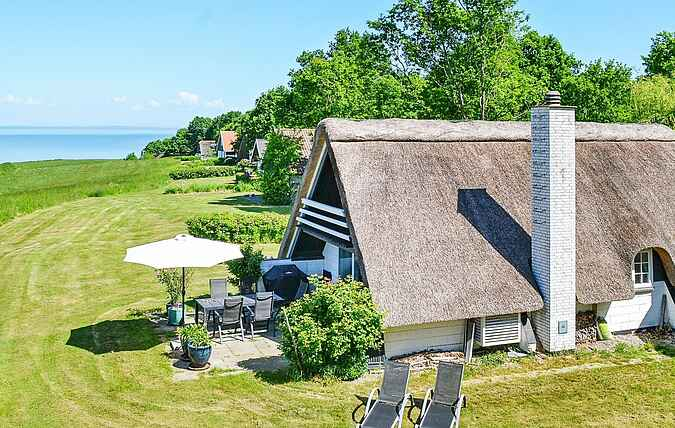 Holiday home mh62319