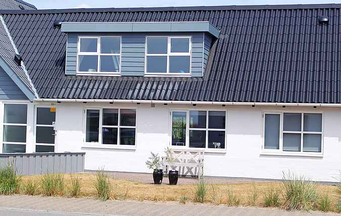Holiday home mh62003