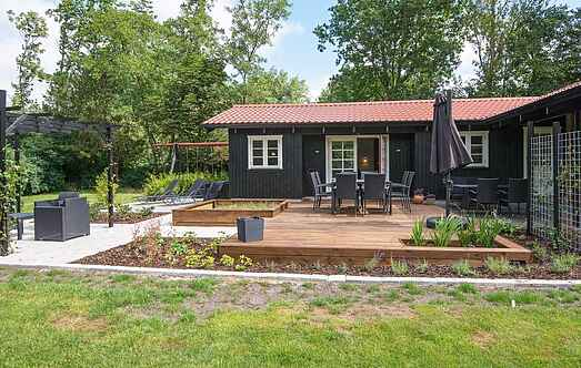 Holiday home mh62432