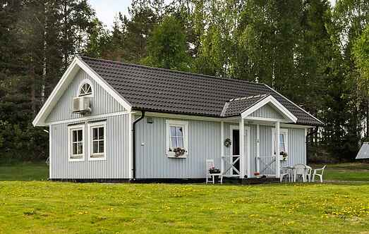 Holiday home mh62830