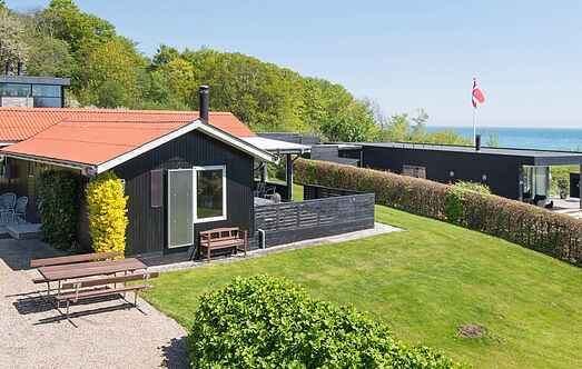 Holiday home mh61853