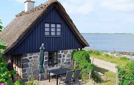 Holiday home mh63008
