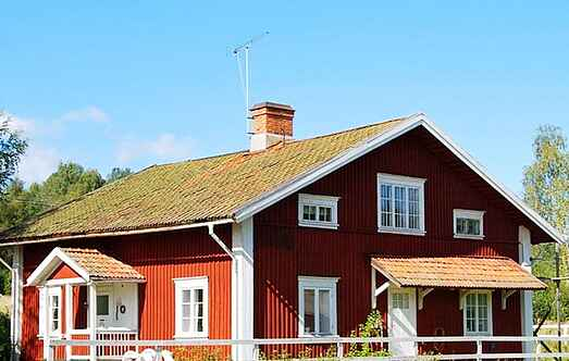 Holiday home mh66525