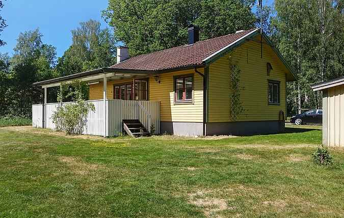 Holiday home mh63152
