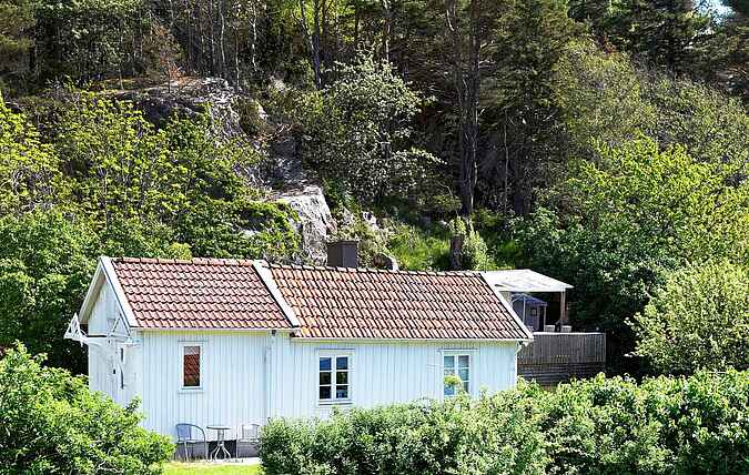 Holiday home mh61480