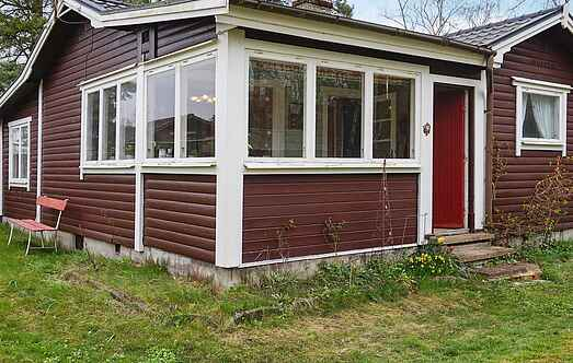 Holiday home mh61505