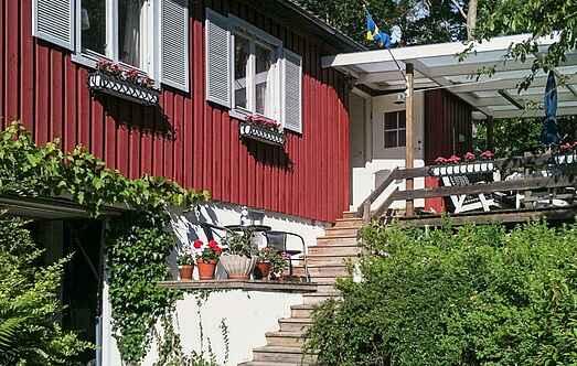 Sommerhus mh61381
