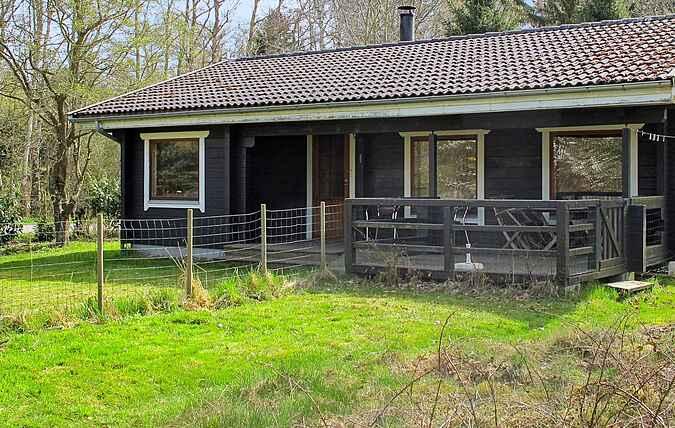Ferienhaus mh61500