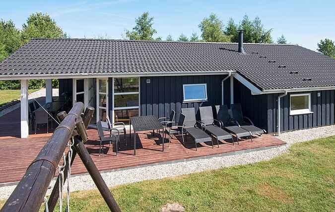 Sommerhus mh64029