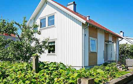Holiday home mh62320