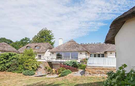Holiday home mh62838