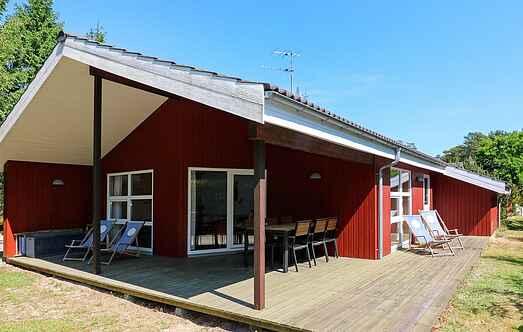 Casa vacanze mh62965