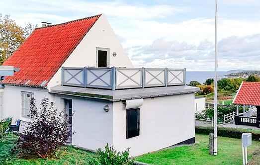 Sommerhus mh63066