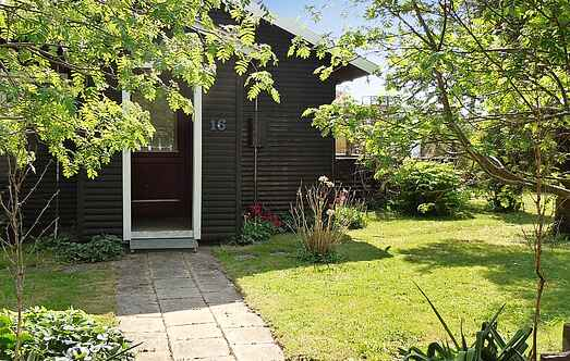 Holiday home mh6910