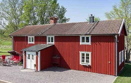Sommerhus mh63338