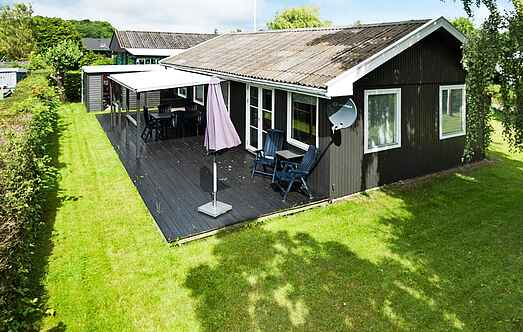 Holiday home mh7536