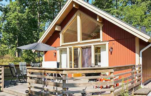 Holiday home mh46872