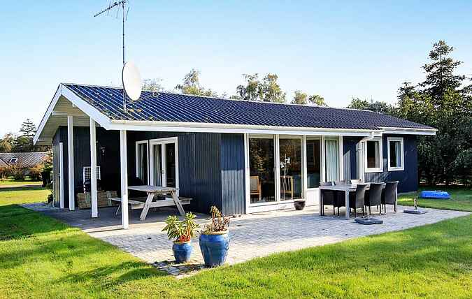 Holiday home mh10890