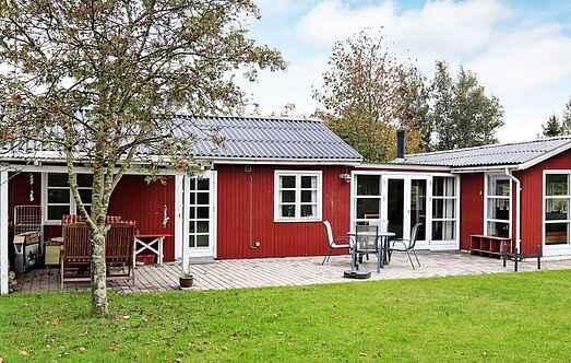 Sommerhus mh46685