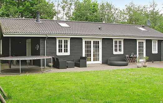 Holiday home mh44958