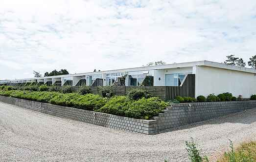 Holiday home mh44976