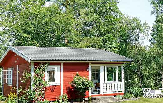 Holiday home mh63751