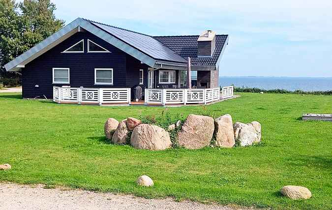 Holiday home mh46705