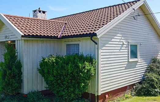 Holiday home mh63755