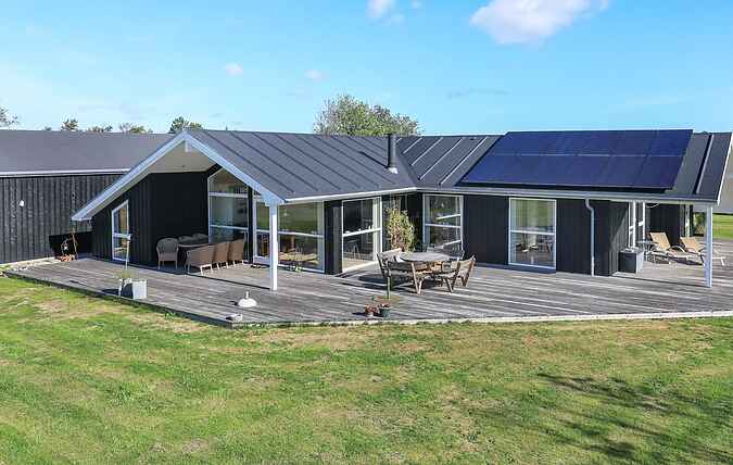 Holiday home mh10982