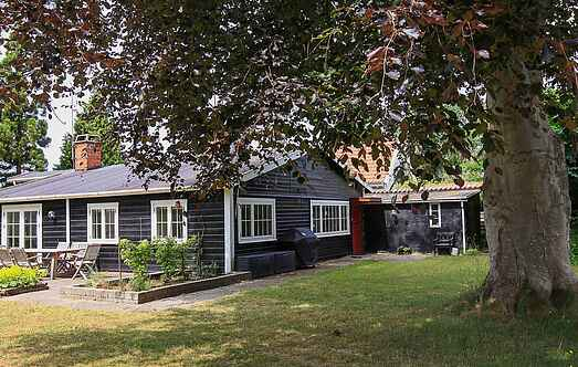 Holiday home mh63626
