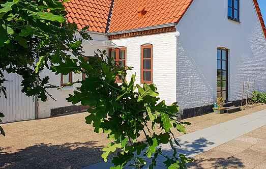 Sommerhus mh63339