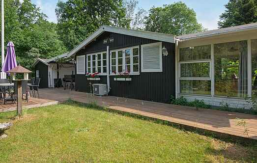 Holiday home mh11022