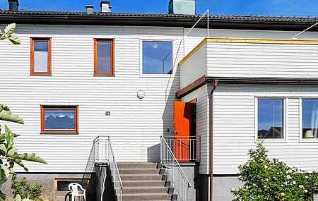 Holiday home mh63163